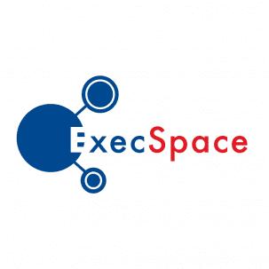 ExecSpace – Venue Finding
