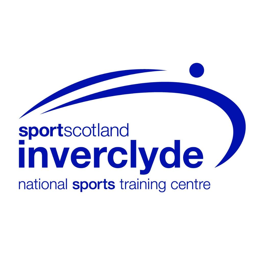 sportscotland National Sports Training Centre Inverclyde