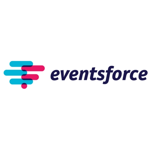 Eventsforce
