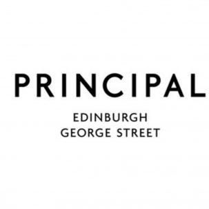 Principal George Street