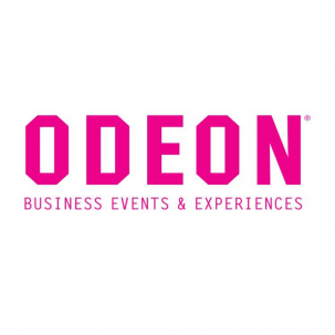 ODEON Events