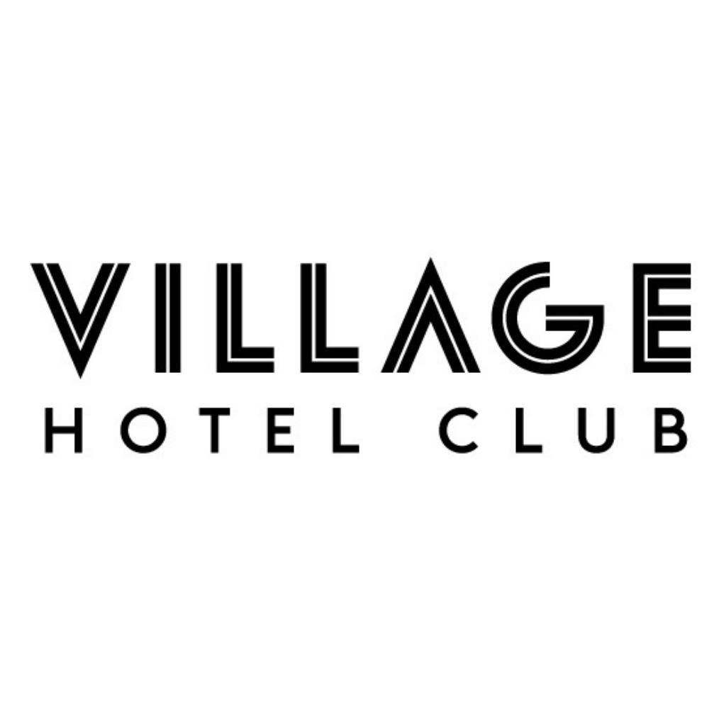 Village Hotel Club
