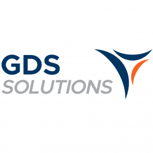 GDS Solutions