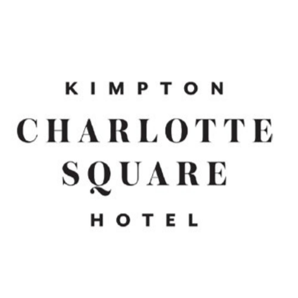 Kimpton Charlotte Square