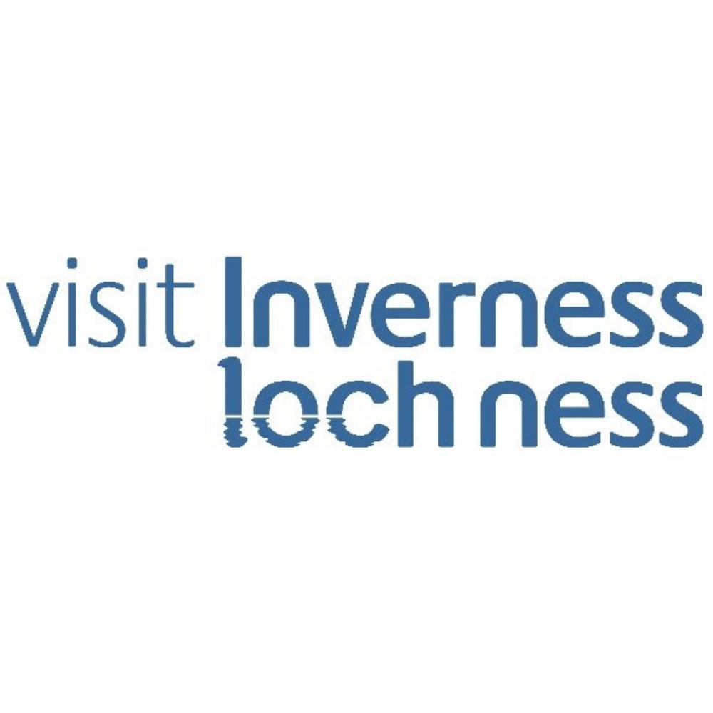 Visit Inverness Loch Ness