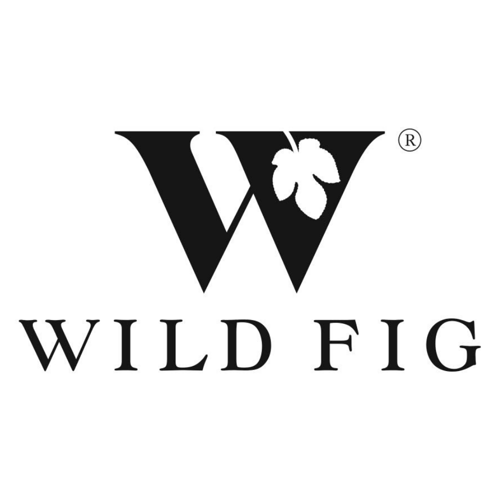 WILD FIG Catering & Produce
