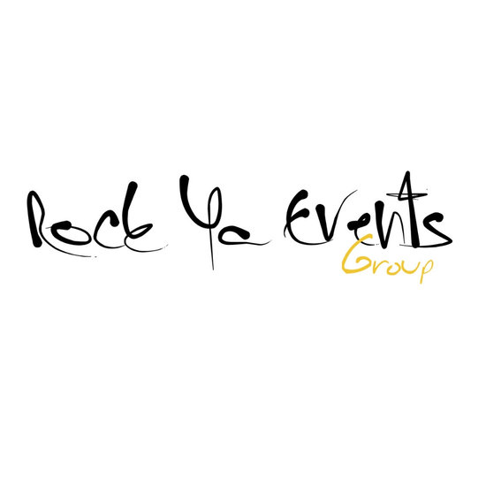 Rock Ya Events Group Ltd